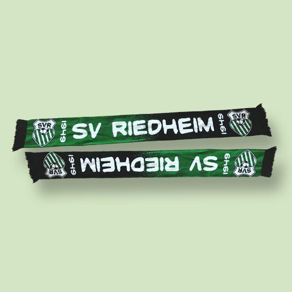 SVR Fanschal