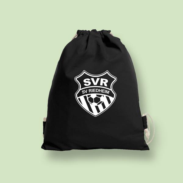 SVR Gymbag