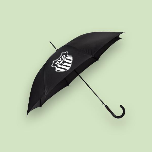 SVR Regenschirm