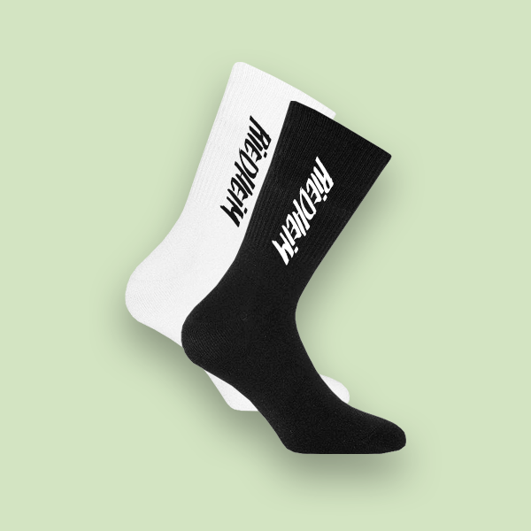 SVR Socken